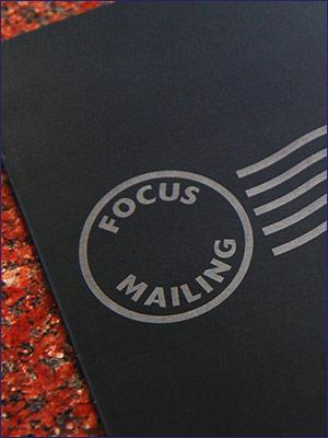 Focus Mailing Client Image - Focus Mailing - focusmailing.com