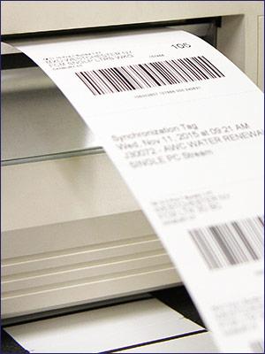 Focus Mailing Data Processing Image - Focus Mailing - focusmailing.com