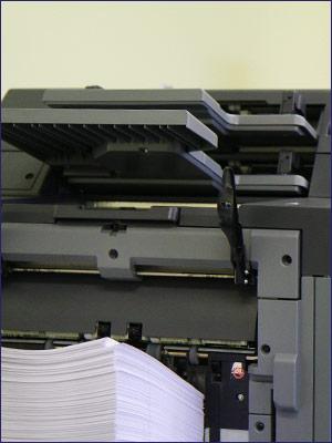 Focus Mailing Print Image - Focus Mailing - focusmailing.com